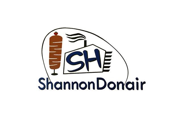 Shannon Donair