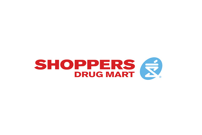 Shoppers Drug Mart No 265