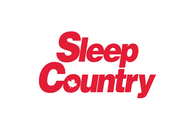 SleepCountry
