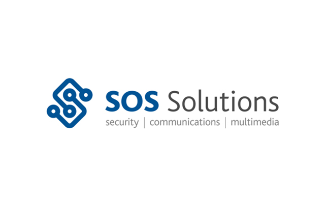 SOS Security Solutions