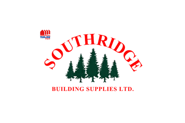 Southridge Building Supplies Ltd