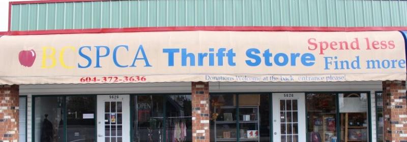 Surrey_Thrift_Store_exterior-833x292