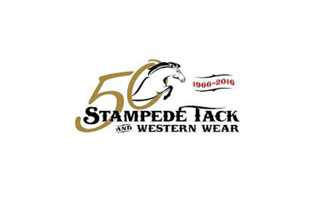 Stampede Tack & Western Wear Ltd