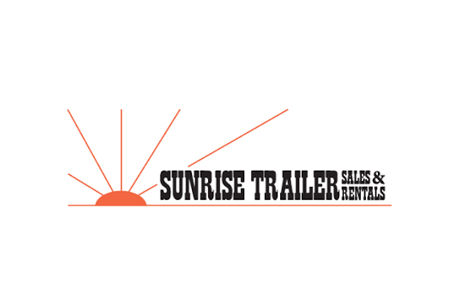 Sunrise Trailer Sales & Rentals