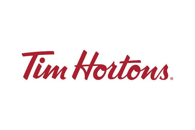 timhorton