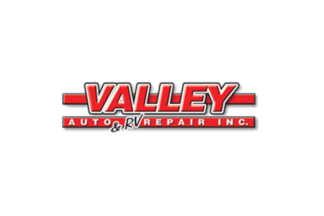 Valley Auto & RV Repair Inc