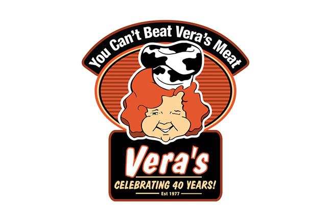 Vera's Burger Shack (Brickyard)