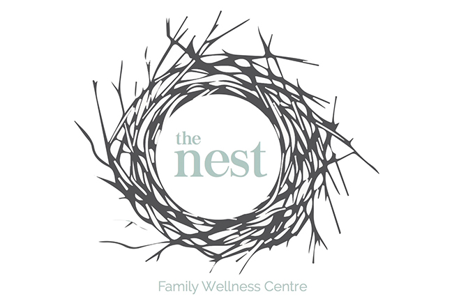 The Nest Family Wellness Centre