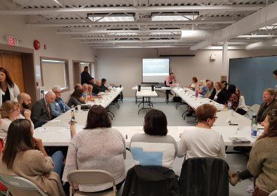 bc housing meeting 2