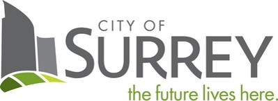 1City-of-Surrey-Logo