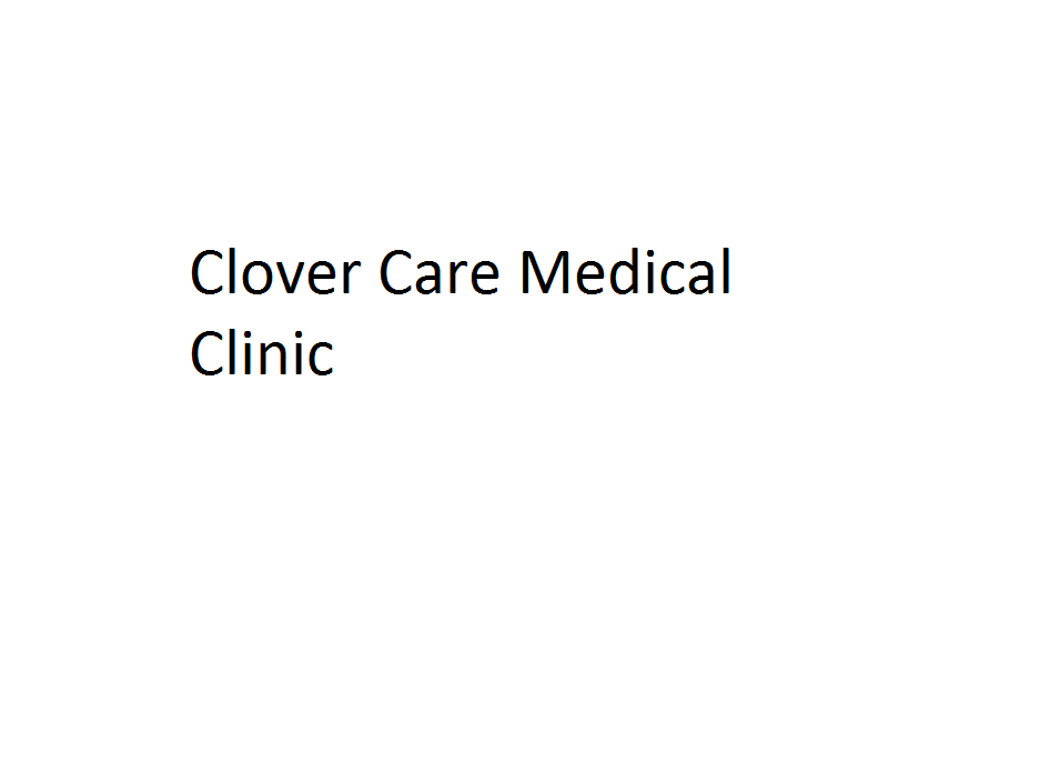 Clover Care Medical Clinic