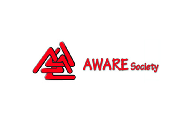 Aware Society Employment Centre