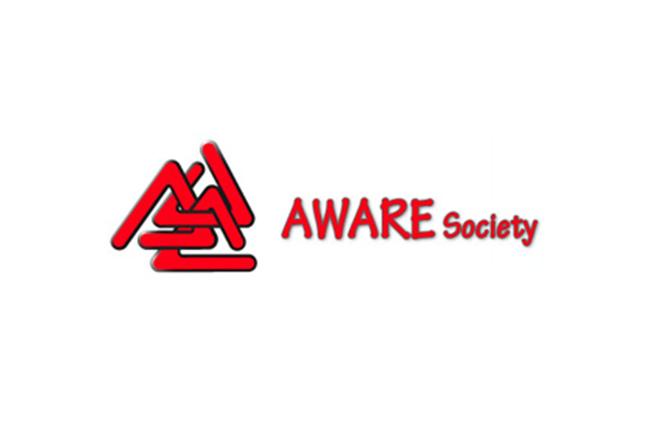 Aware Society Employment Centrev