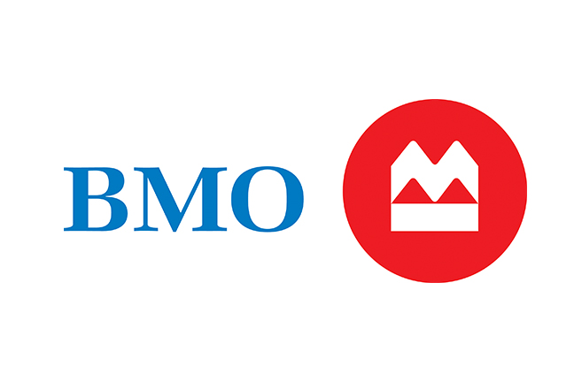 Bank of Montreal (BMO) Cloverdale