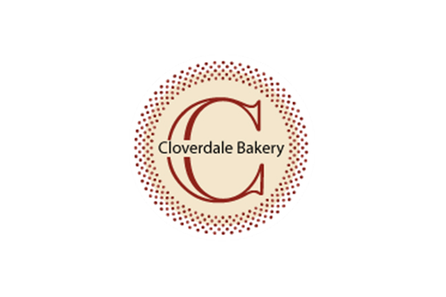 Cloverdale Bakery