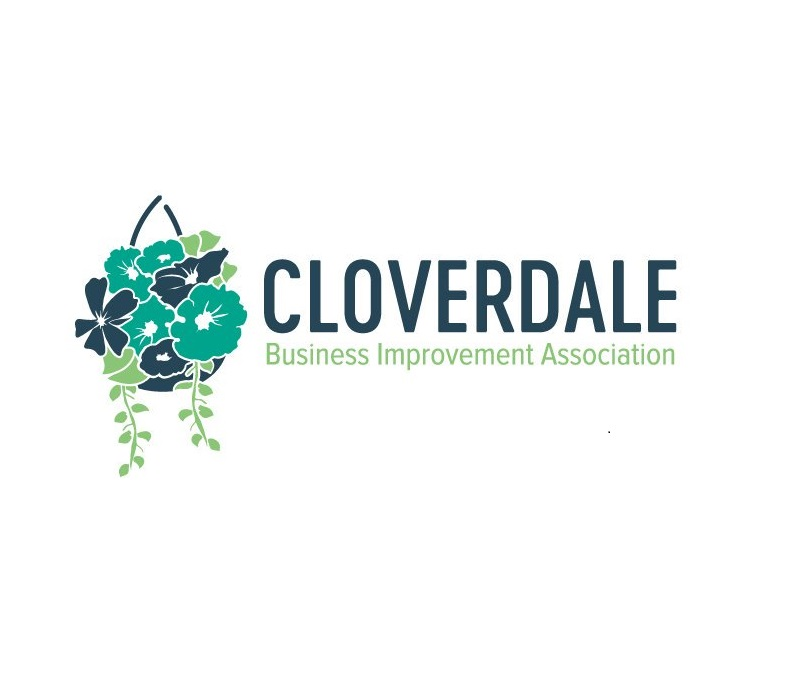 Cloverdale Business Improvement Association