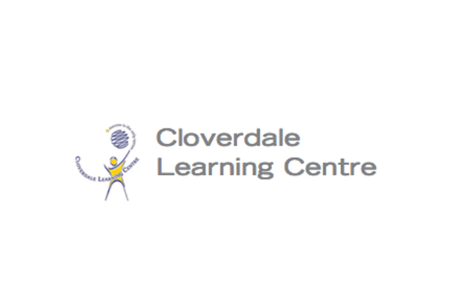 Cloverdale Learning Centre