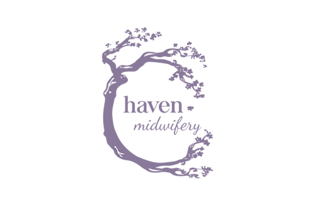 Haven Midwifery