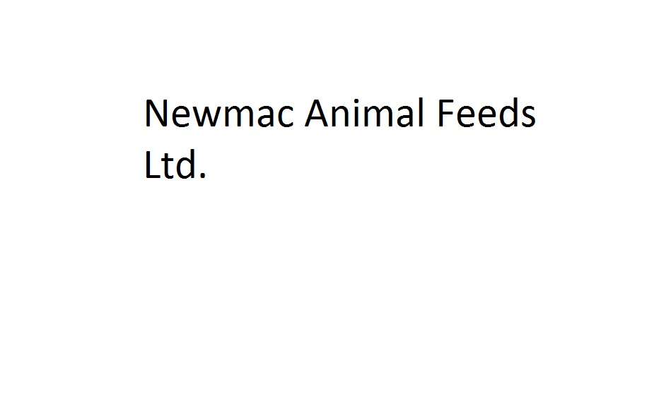 Newmac Animal Feeds Ltd.