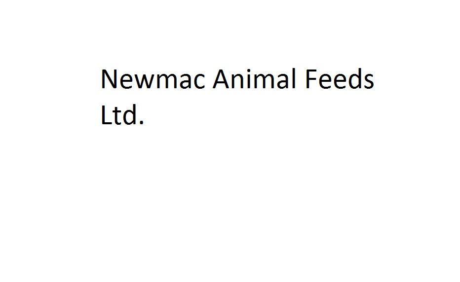 Newmac Animal Feeds Ltd.