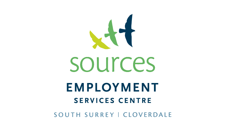 WorkBC Employment Services Centre (Sources Community Resources Society)