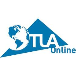 Traditional Learning Academy online