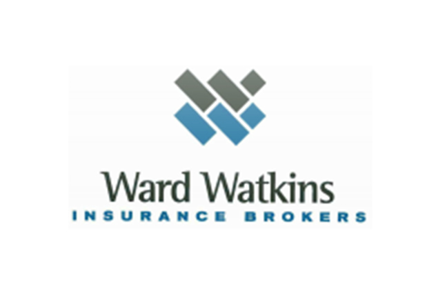 Ward Watkins Insurance Brokers