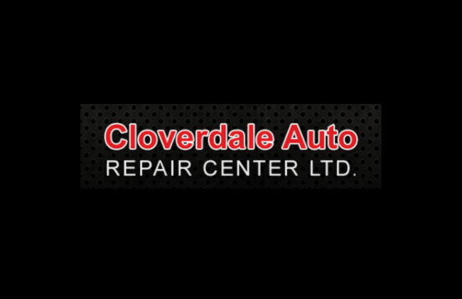 Cloverdale Auto Repair Centre