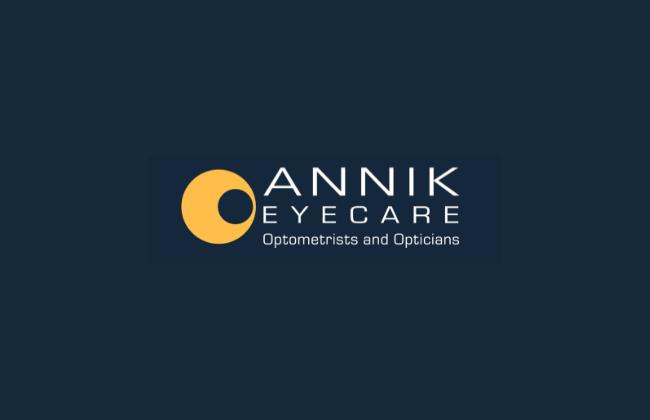 Annik Optical