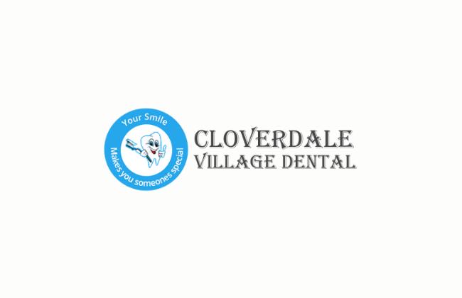 Cloverdale Village Dental