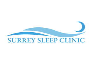 Cloverdale Sleep Clinic