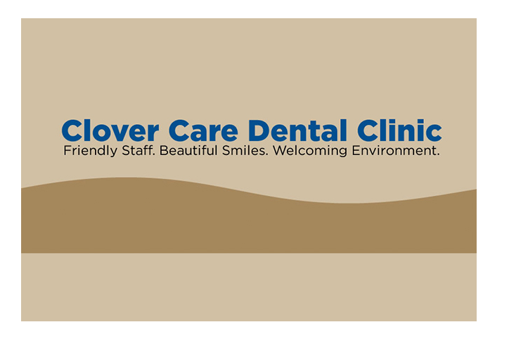 Clover Square Dental Clinic & Physiotherapy