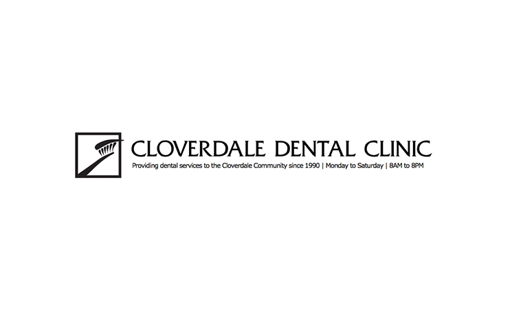 Cloverdale Dental Clinic