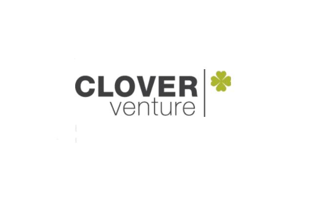 Clover Ventures Ltd