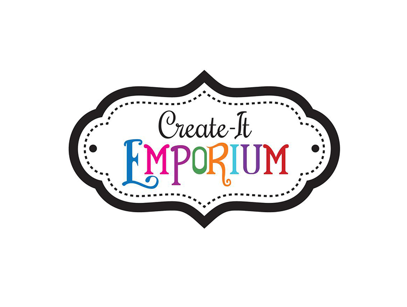 Create-It EMPORIUM