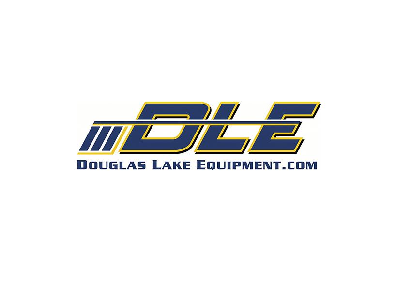 Douglas Lake Equipment Ltd Partnership Cloverdale Bia