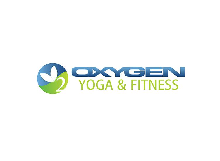 Oxygen Yoga & Fitness