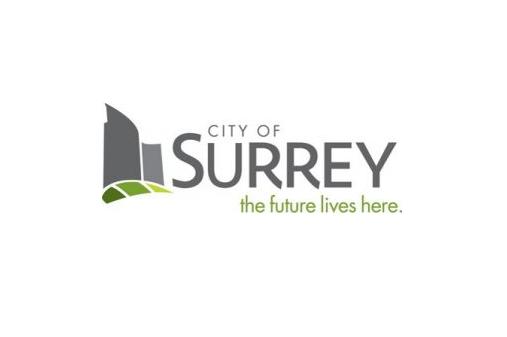 Surrey Archives
