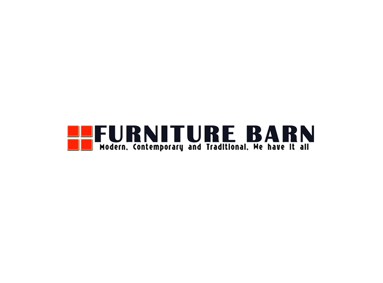 The Furniture Barn