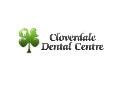 Cloverdale Dental Center