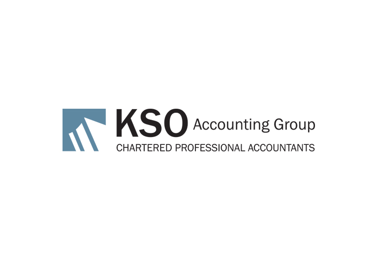 KSO Accounting Group