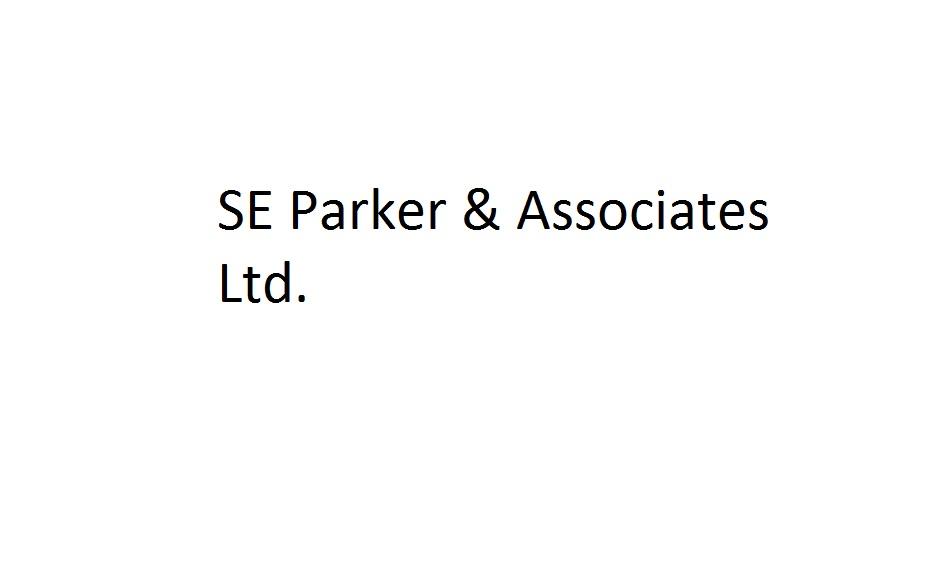 SE Parker & Associates Ltd.