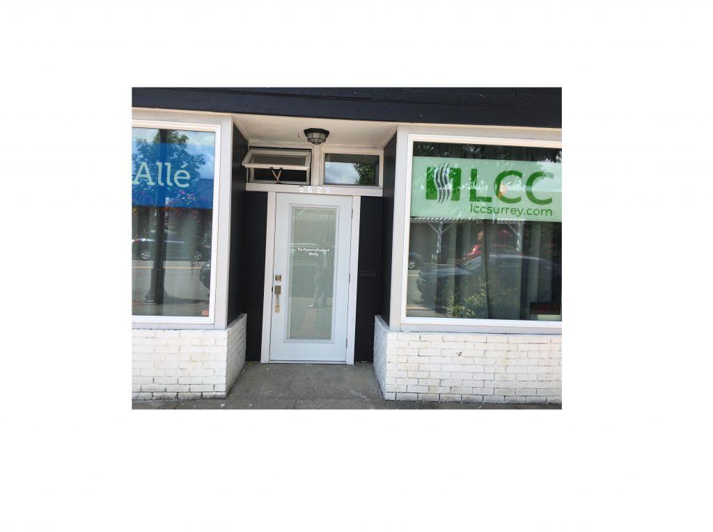 Lice Clinics of Canada