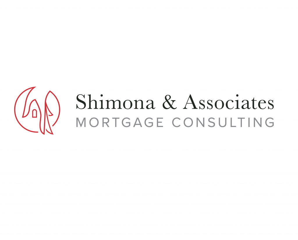 Shimona & Associates Mortgage Consulting