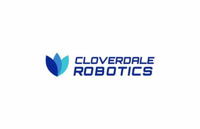 Cloverdale Robotics