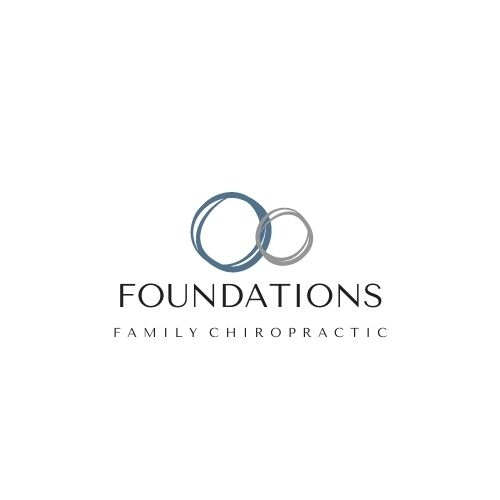 Foundations Family Chiropractic