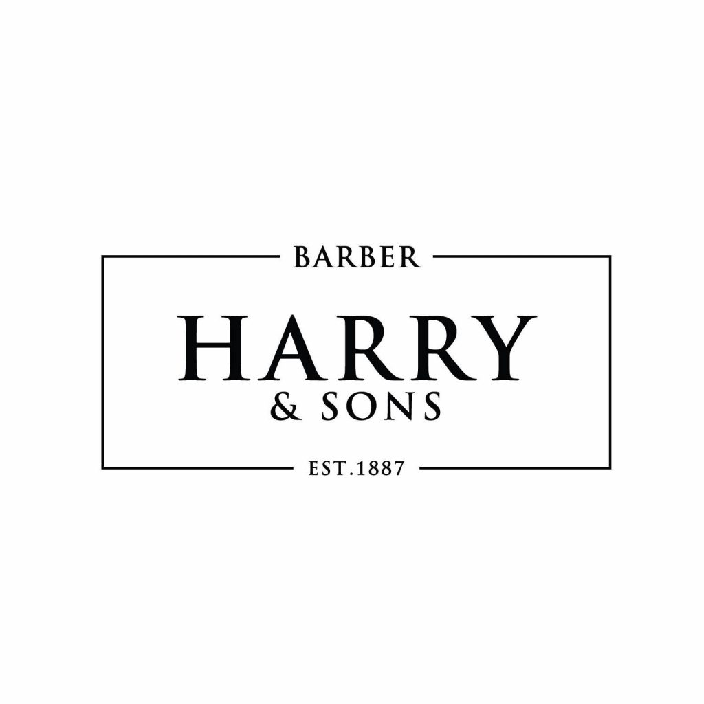 Harry & Sons Barber