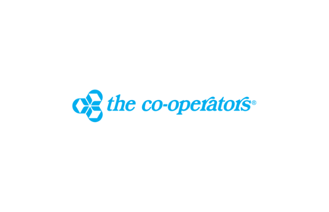 The Co-operators: Durrani Insurance Advisors