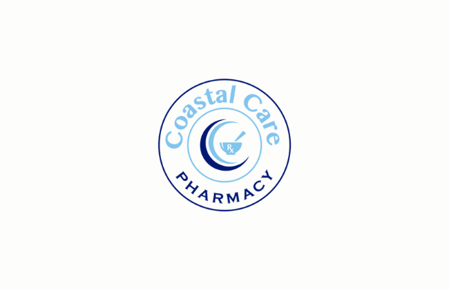 Coastal Care Pharmacy