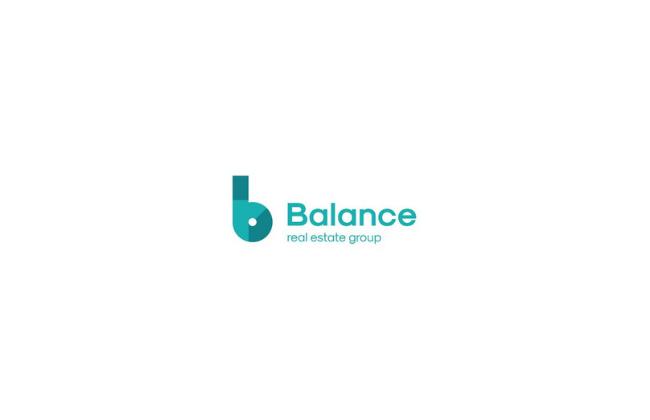 Balance Real Estate